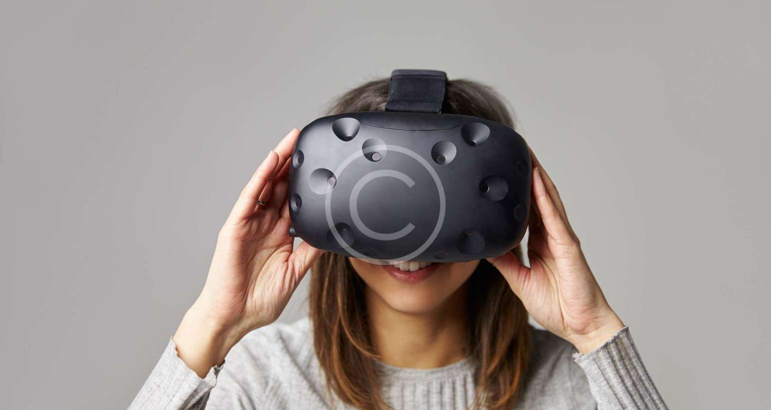 6 Potential Dangers of Virtual Reality