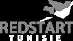 logo-2_0000_RedStart-TUNISIE-01